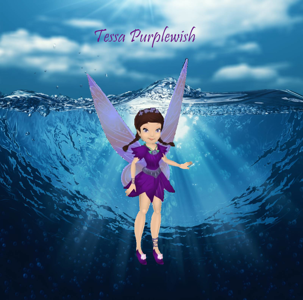 tessa purplewish edit.png