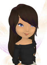 myfairy (12).png