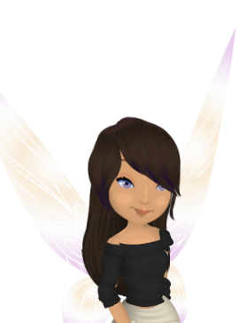 myfairy (13).png