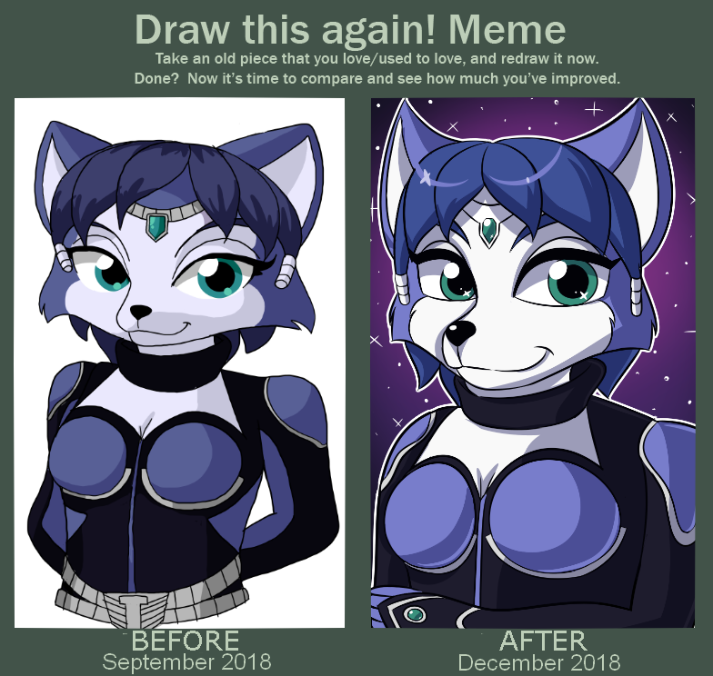 draw_this_again___krystal_by_missmccloud_dcuagmh.png