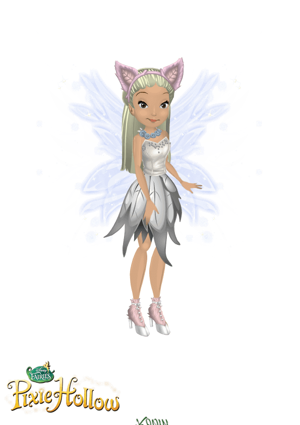 7 rings outfit