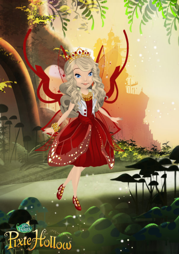 myfairy (59).png