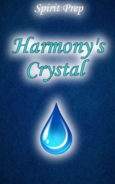 Harmony's Crystal.png