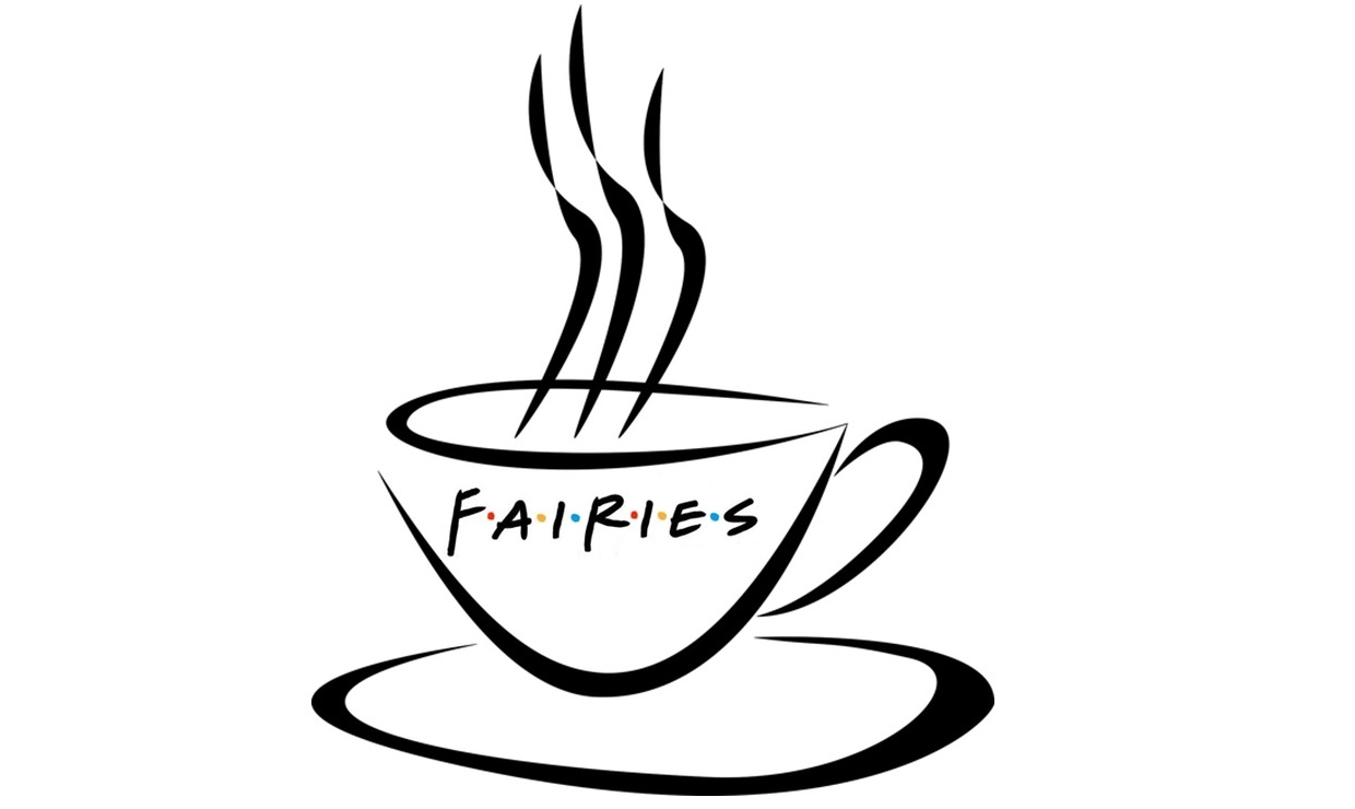 FAIRIES logo JPEG.jpg