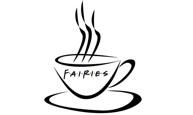 FAIRIES logo JPEG.jpg