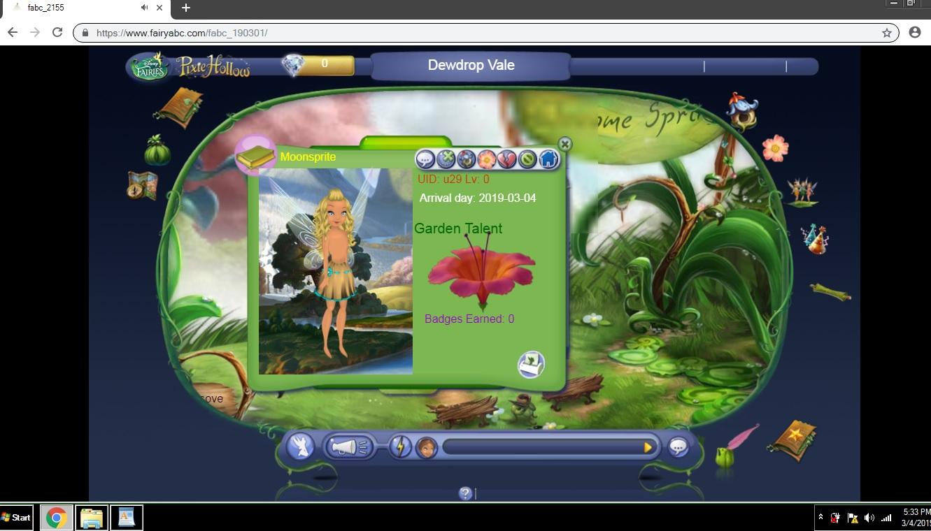 Sprite fairy.jpg