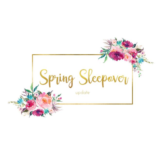 Sleepover Update (1).png