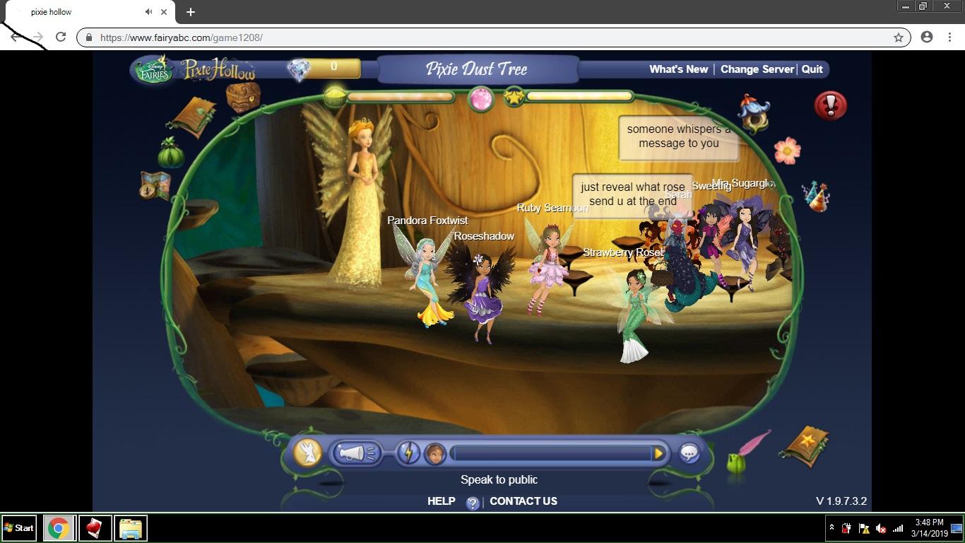 Prom_Fairy.jpg