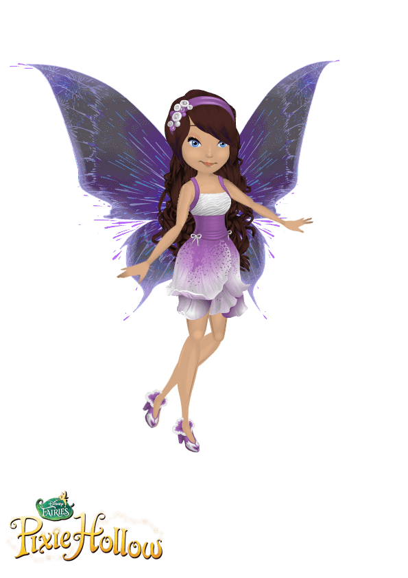 myfairy (17) (1).png