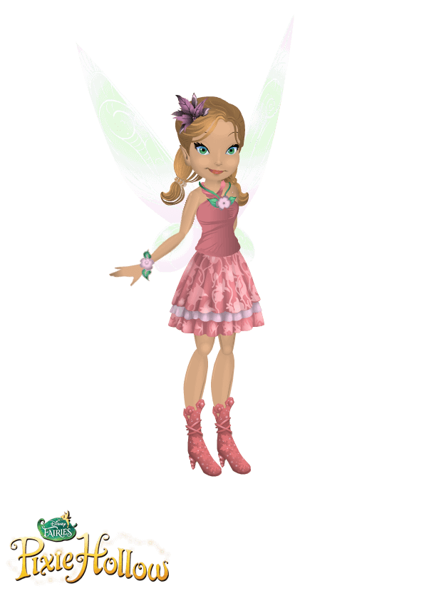 myfairy (22) (1).png