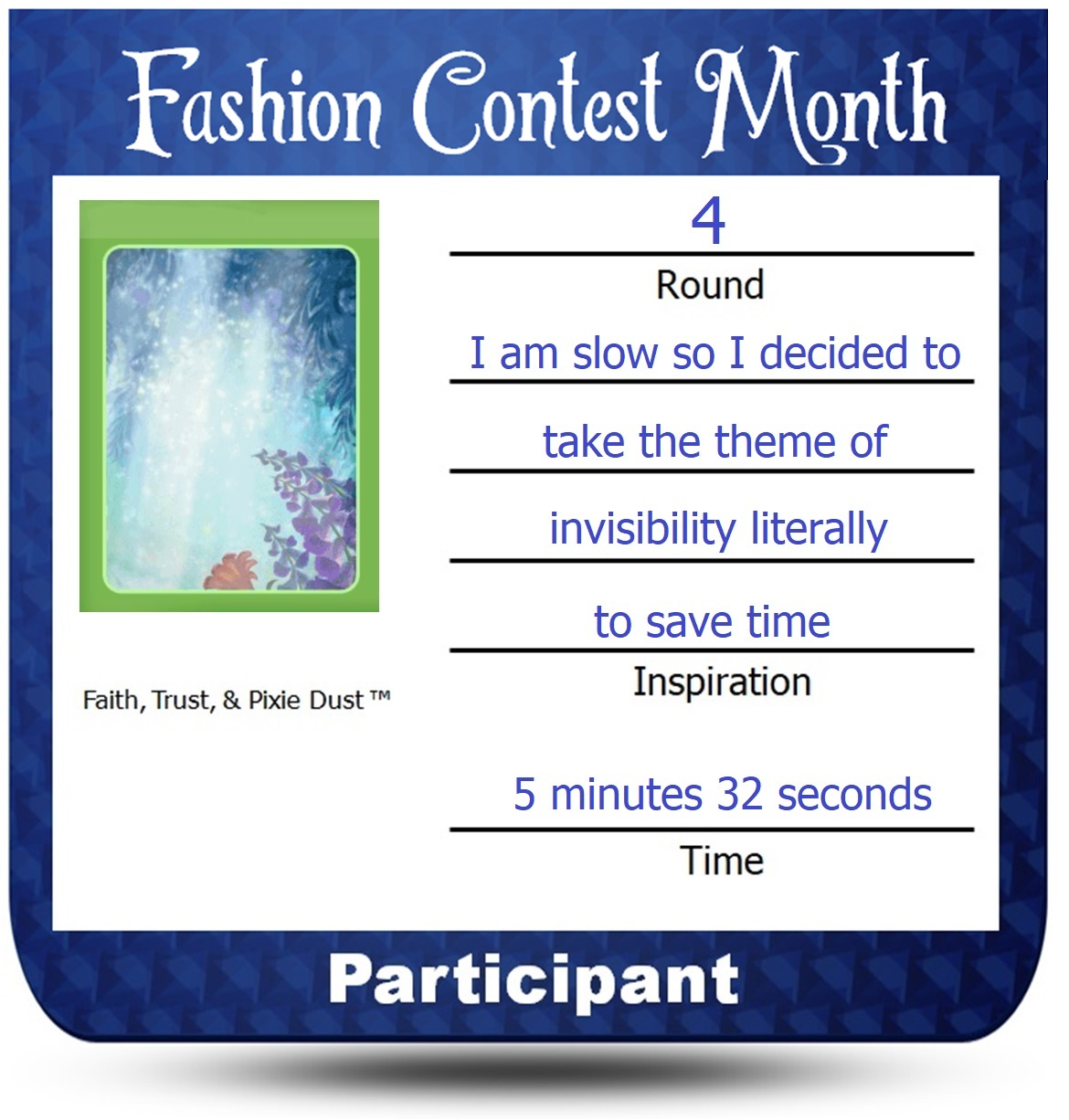 Participant Entry Template R4.jpg