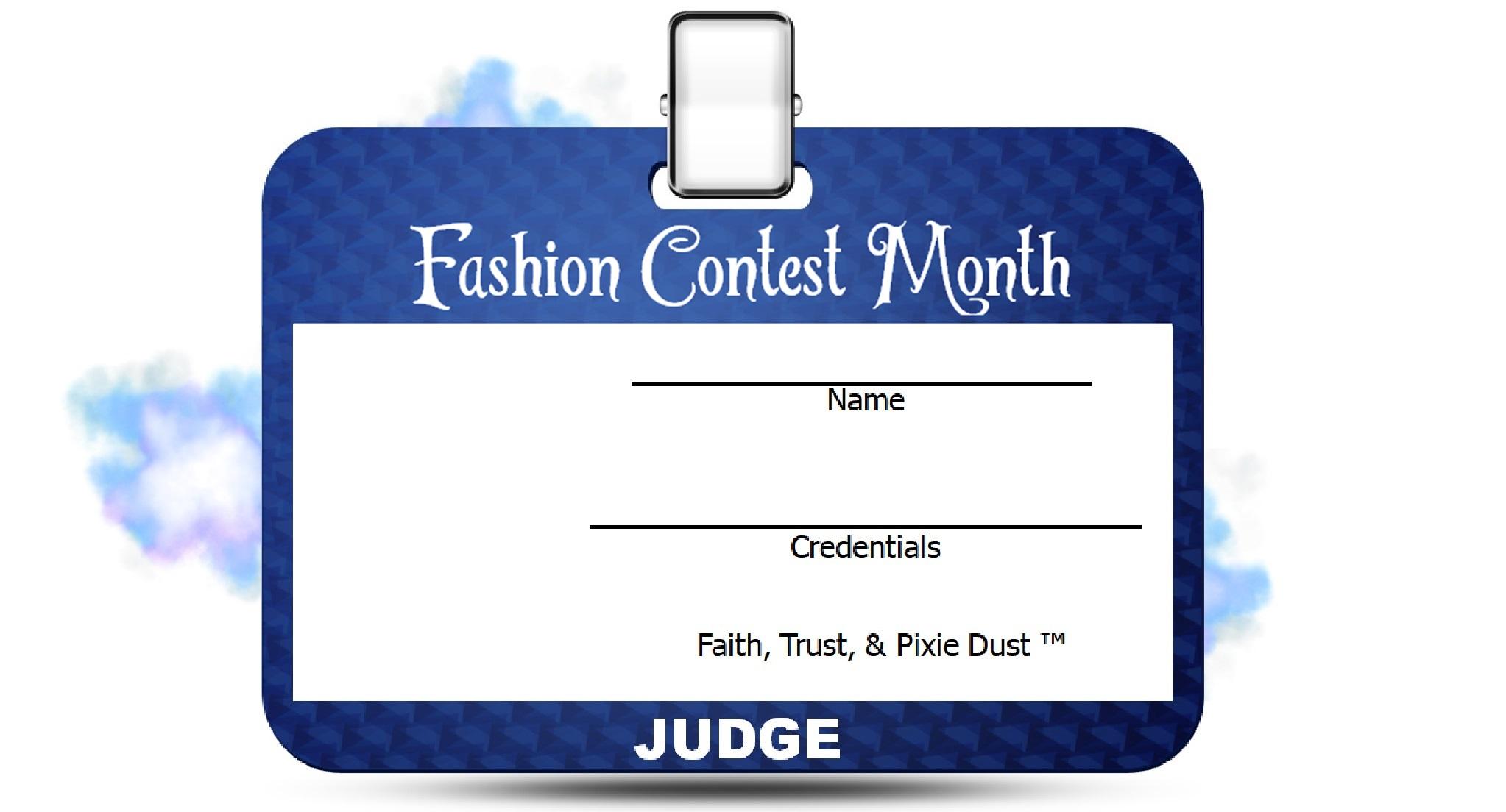Judge ApplicationTemplate.jpg