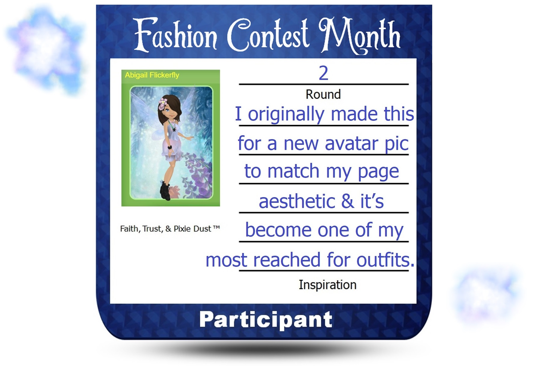 R2 Example Participant Entry Template.jpg