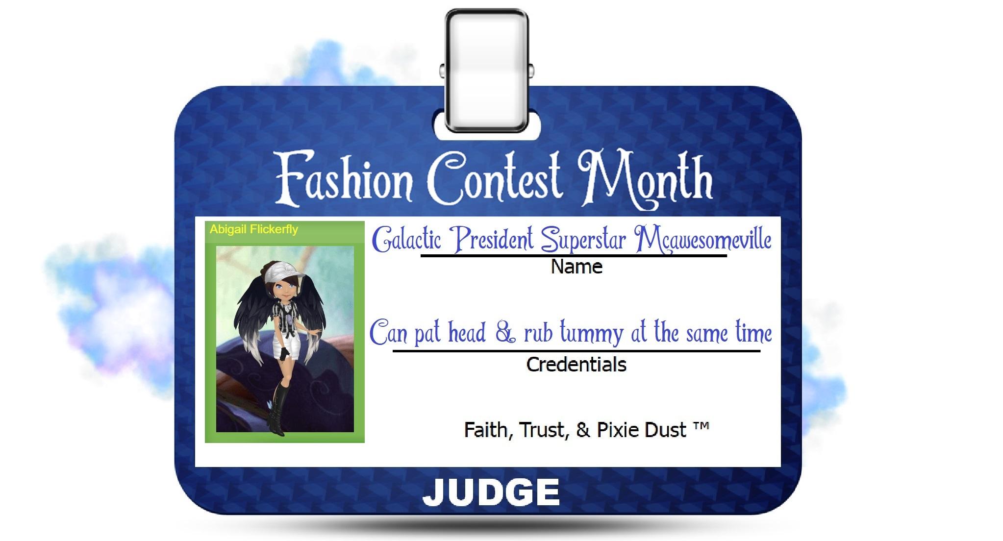 Judge Application Template Example.jpg