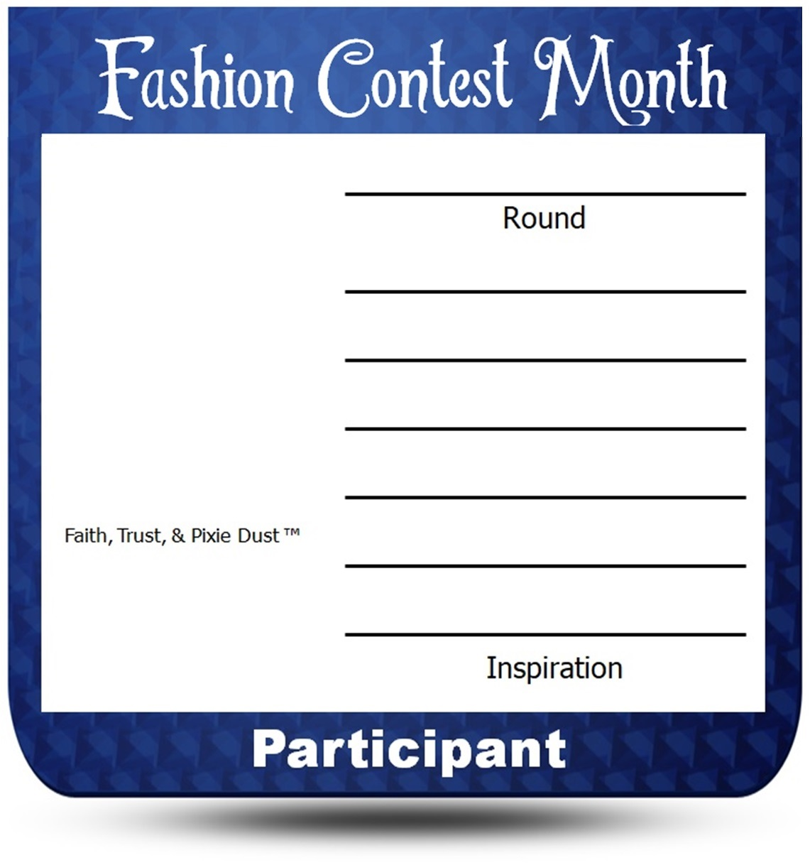 Participant Entry Template R1-3.jpg