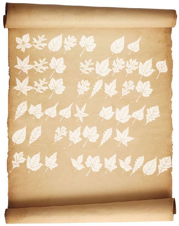 Small leaf lettering.png