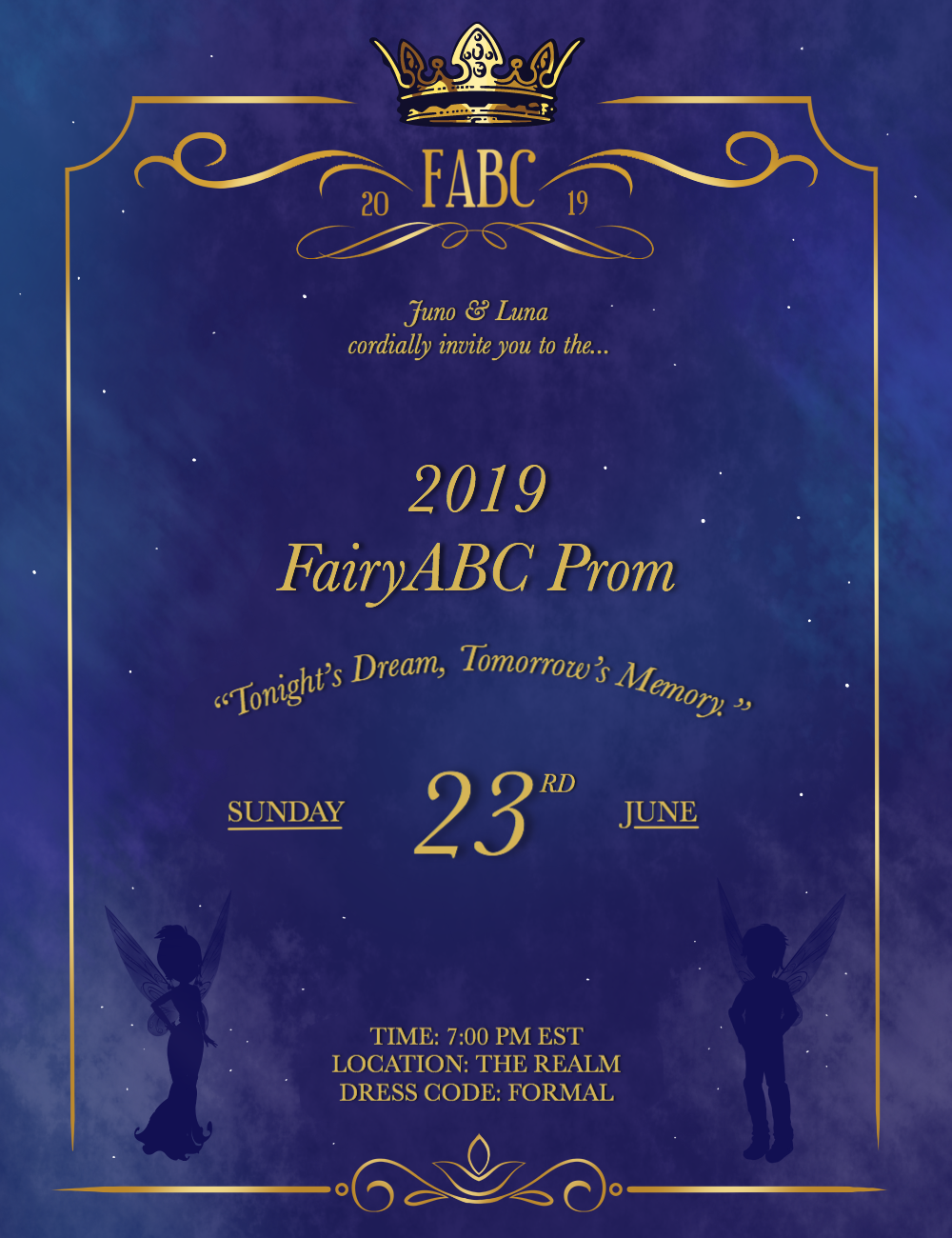 2019invitation.png