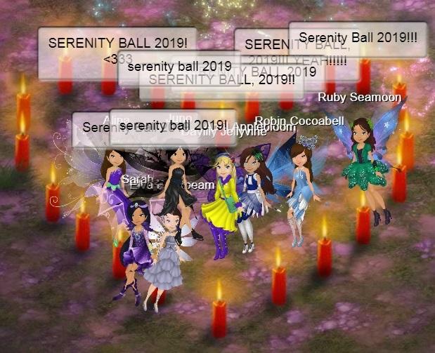 2019-Serenity-Ball-010