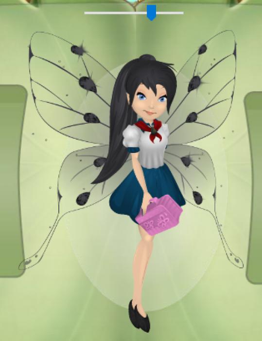 Ayano Aishi (Yandere Simulator)