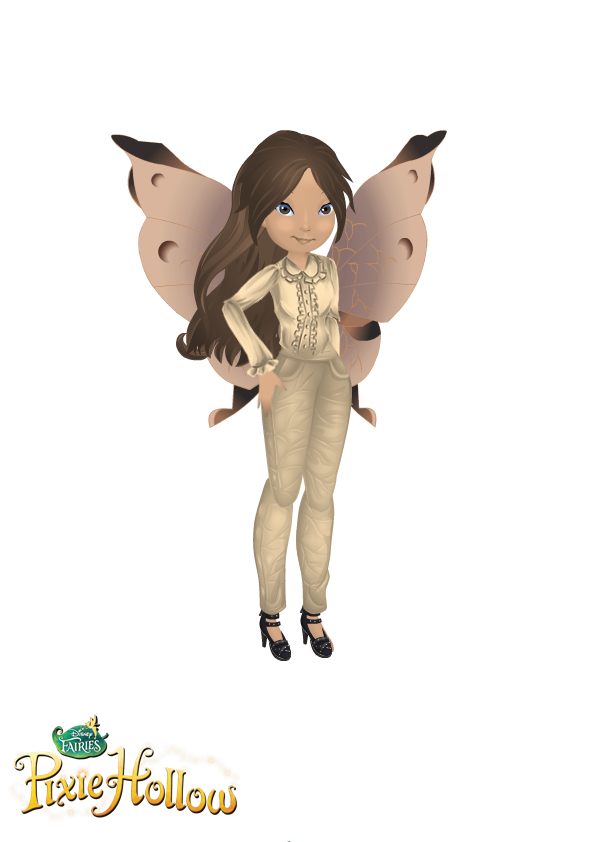 myfairy(4).png