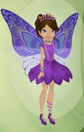 Sugar plum fairy.png