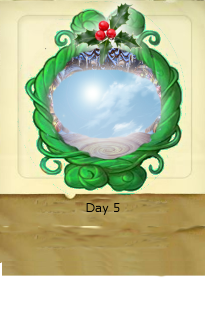 Day 5.png