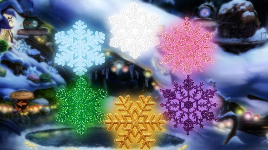 Snowflake edit.png