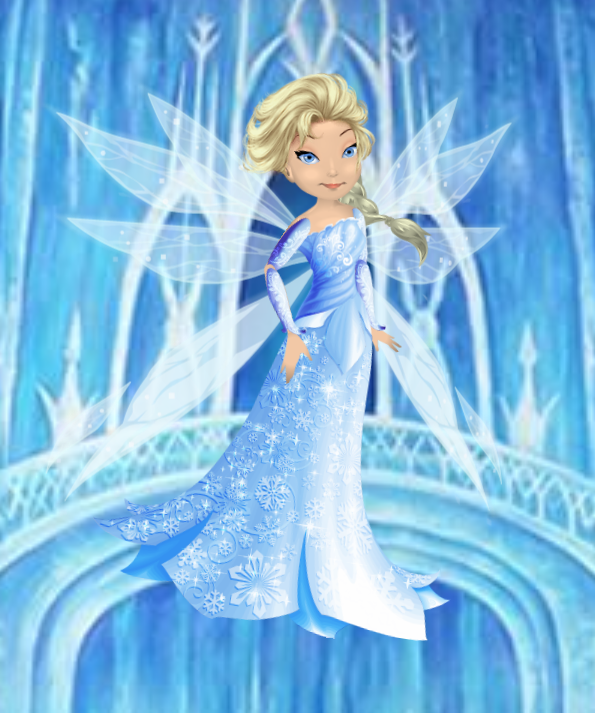 myfairy(3).png