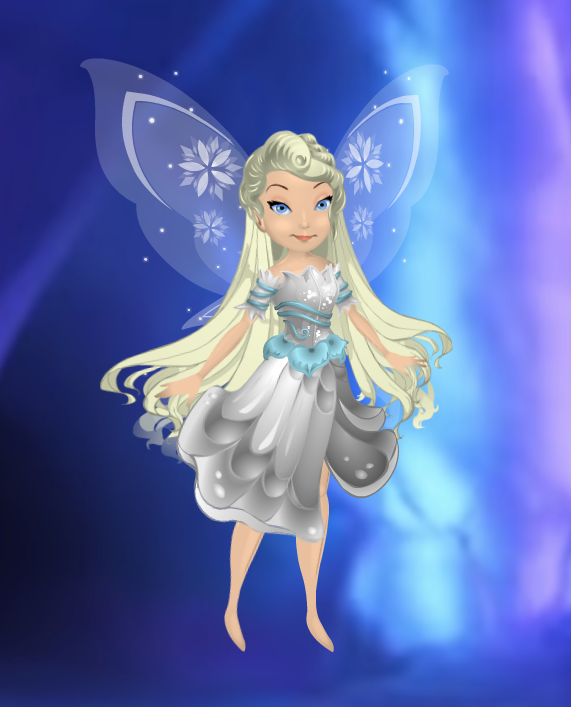 myfairy(2).png