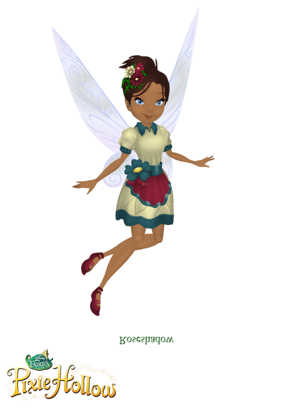 myfairy.png