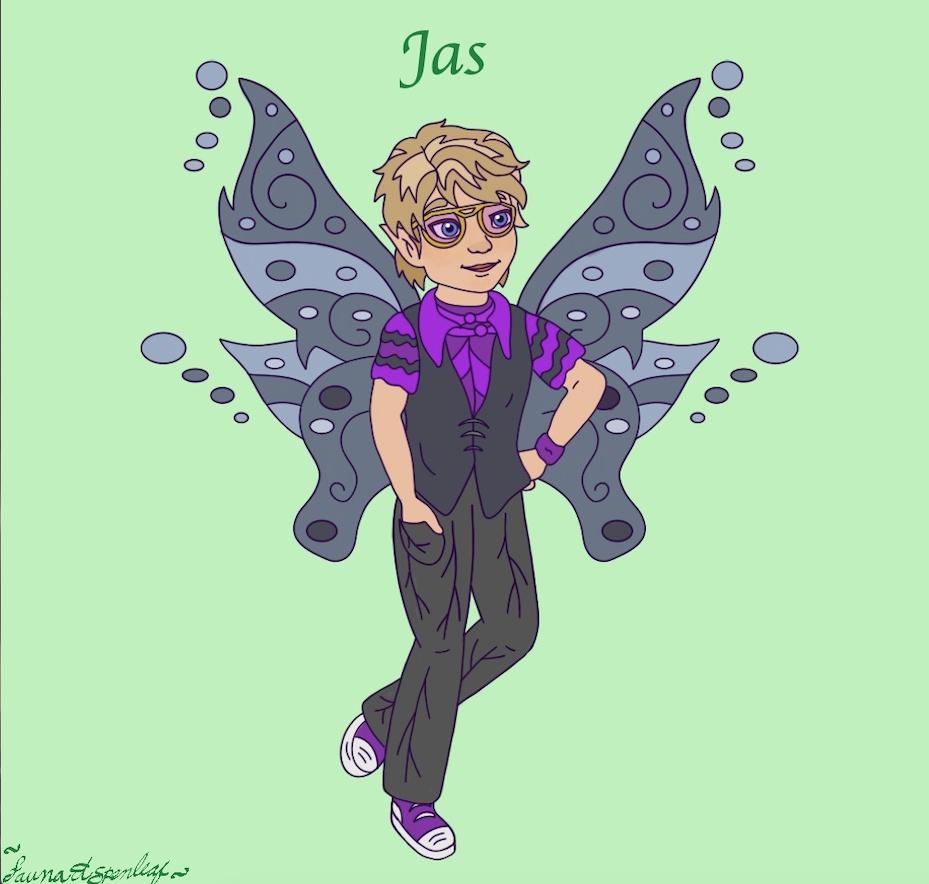 Jasperfinishedimage.jpg