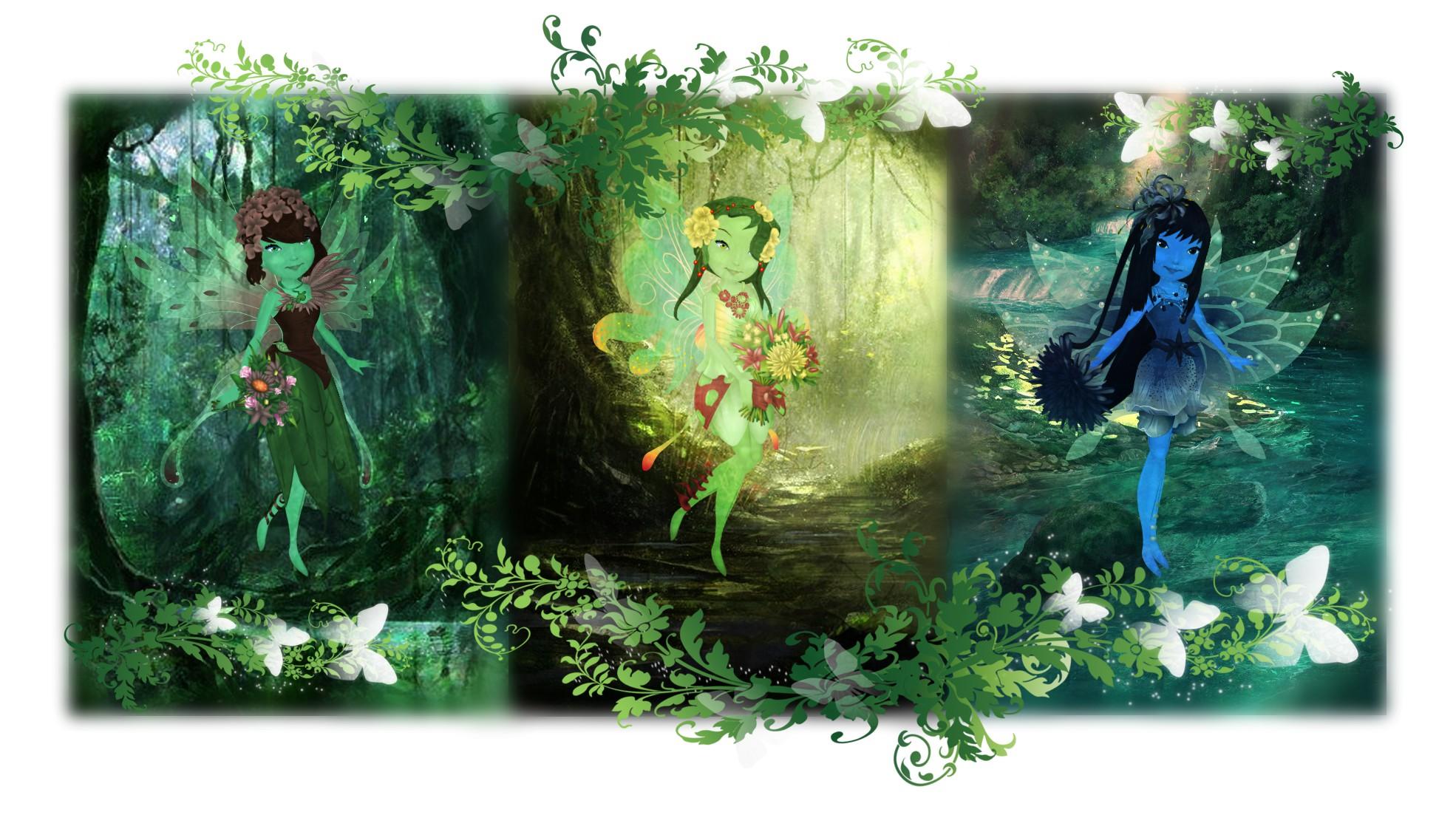 nymph fairies.jpg
