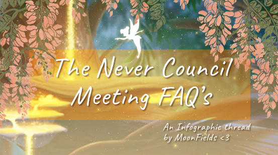 NCMeeting_Cover.png