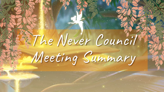 NCMeeting_Summary.png