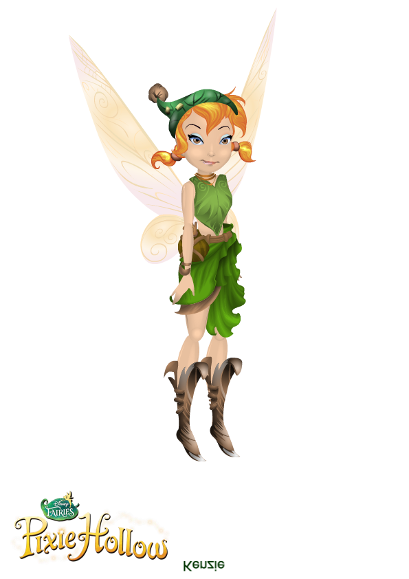 myfairy (9).png