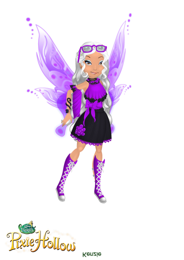 myfairy (11).png
