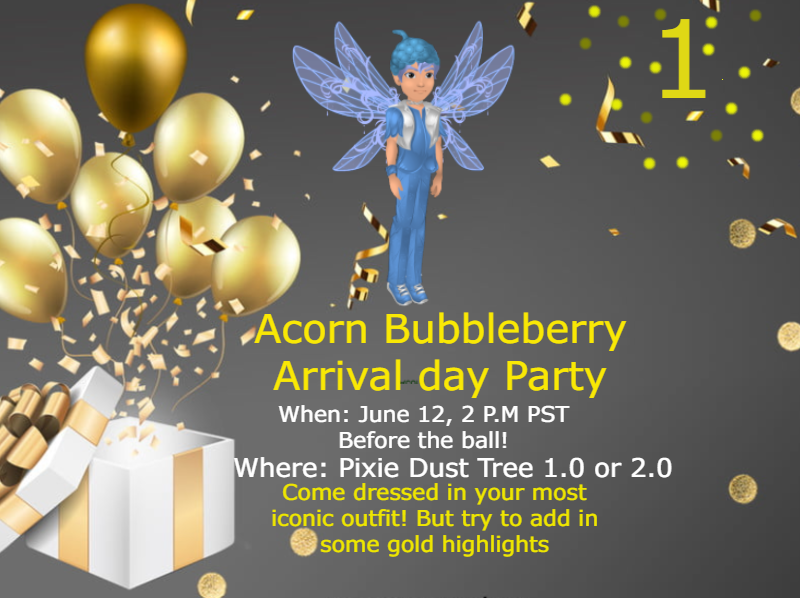 Acorn Arrival Day Invitation (2).png