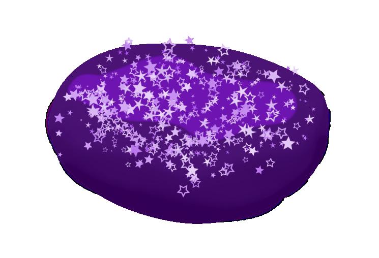 Purple cookie.png