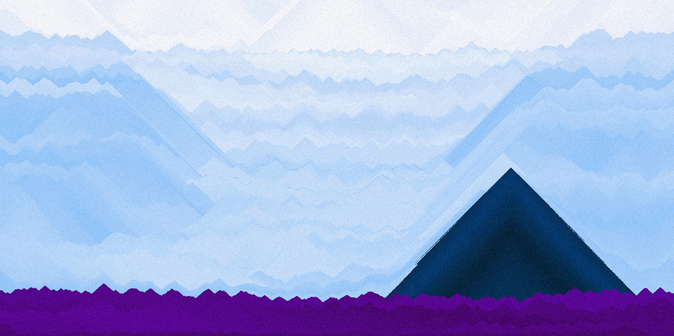 Glacial Mountain pass halved.png