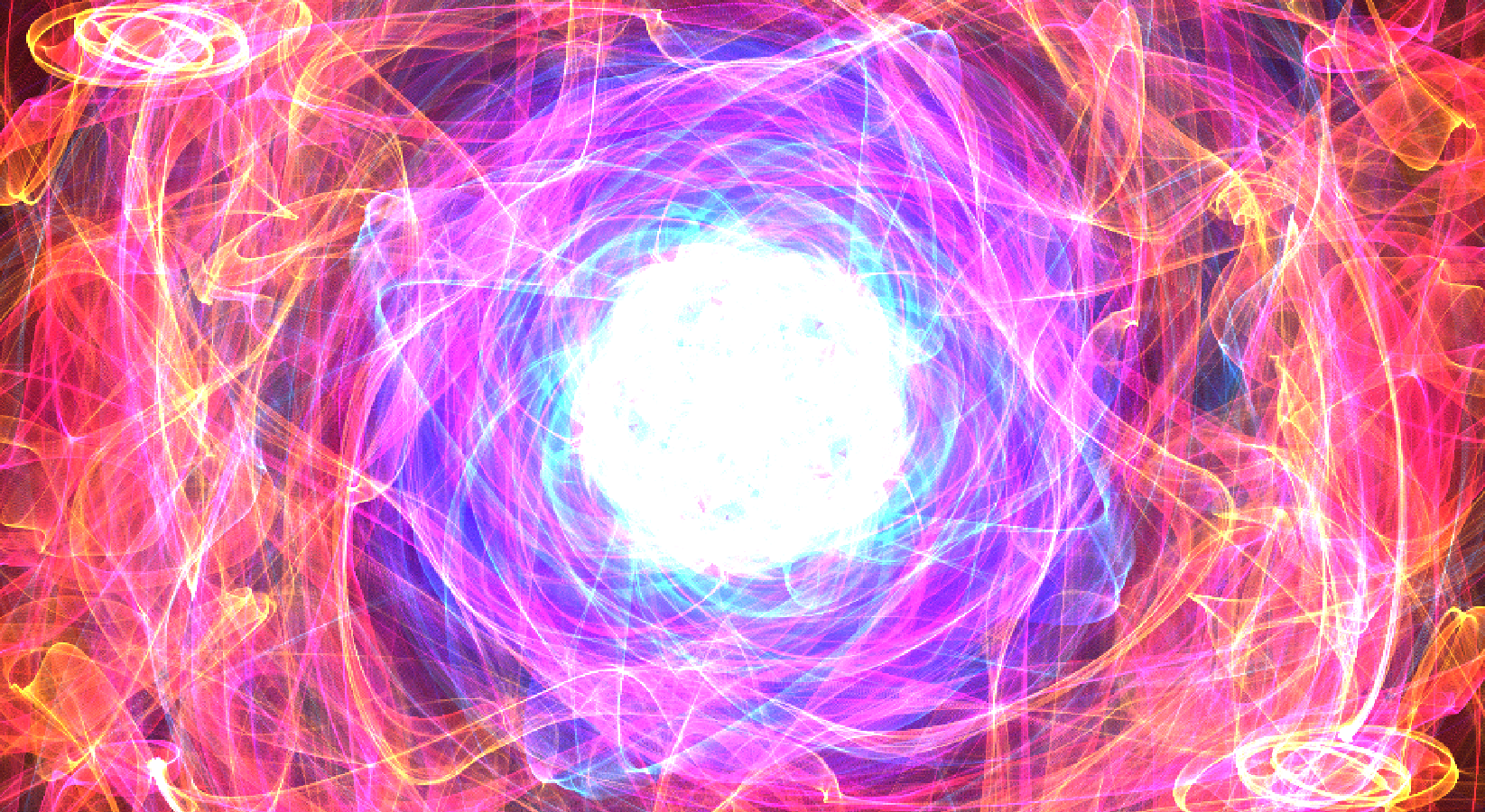 icy pearl in a warm tunnel of embers.png